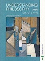 Understanding Philosophy for AS Level af Christopher Hamilton