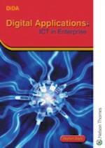 Diploma In Digitial Applications