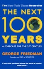 The Next 100 Years