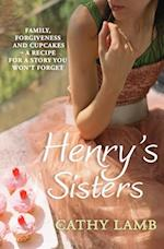 Henry's Sisters af Cathy Lamb