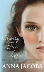 Cherry Tree Lane af Anna Jacobs