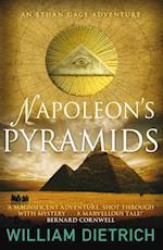 Napoleon's Pyramids af William Dietrich