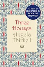 Three Houses af Angela Thirkell