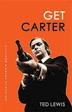 Get Carter (Allison Busby Classics)