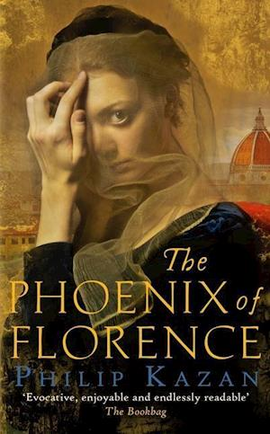 The Phoenix of Florence