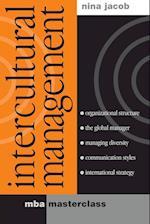Intercultural Management (MBA Masterclass)