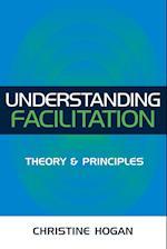 Understanding Facilitation