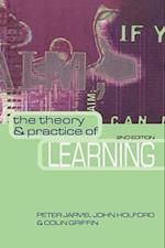 THE THEORY AND PRACTICE OF LEARNING, 2ND EDITION