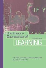 The Theory and Practice of Learning