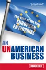 UnAmerican Business