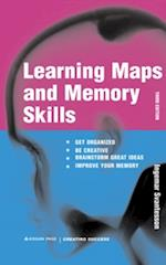 Learning Maps and Memory Skills (Creating Success)