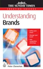 Understanding Brands (Creating Success)