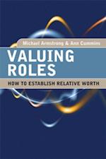 Valuing Roles
