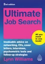 Ultimate Job Search