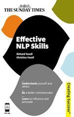 Effective NLP Skills (Creating Success)