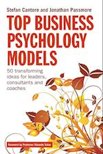 Top Business Psychology Models