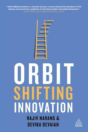 Orbit-Shifting Innovation