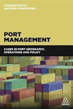 Port Management