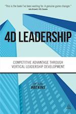 4D Leadership