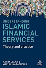 Understanding Islamic Financial Services