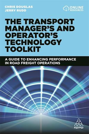 The Transport Manager's and Operator's Technology Toolkit