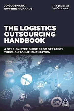 The Logistics Outsourcing Handbook
