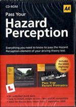 Pass Your Hazard Perception