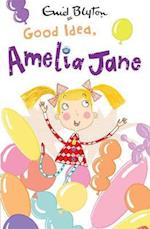 Good Idea, Amelia Jane! (Amelia Jane)