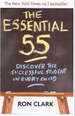 The Essential 55 af Ron Clark