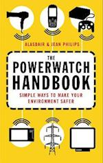 The Powerwatch Handbook