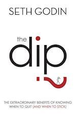 The Dip af Seth Godin