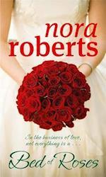 A Bed of Roses (The Bride Quartet, nr. 2)
