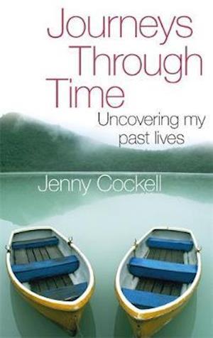 Journeys Through Time