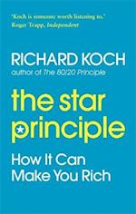 The Star Principle af Richard Koch