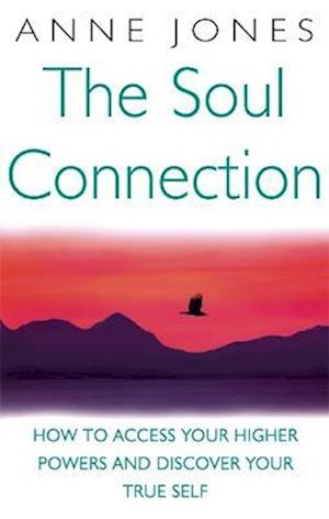 The Soul Connection