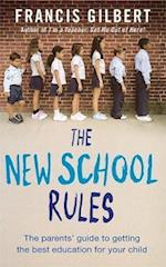 The New School Rules