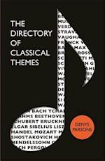 The Directory of Classical Themes