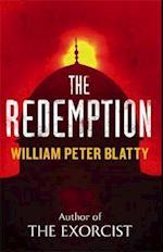 The Redemption af William Peter Blatty