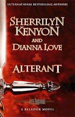 Alterant af Sherrilyn Kenyon, Dianna Love