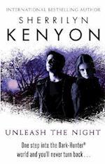 Unleash the Night af Sherrilyn Kenyon
