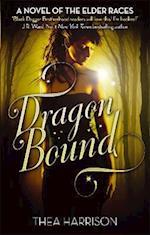 Dragon Bound af Thea Harrison