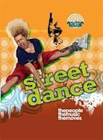 Street Dance (Radar, nr. 9)