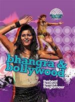 Bhangra and Bollywood (Radar, nr. 5)