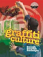 Radar: Art on the Street: Graffiti Culture af Liz Gogerly