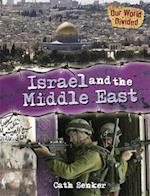 Our World Divided: Israel and the Middle East (Our World Divided, nr. 3)