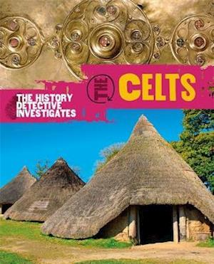 The History Detective Investigates: The Celts