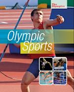 Olympic Sports (The Olympics)