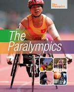 Paralympics (The Olympics)
