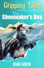 Shoemaker's Boy af Joan Aiken
