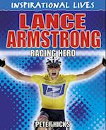 Lance Armstrong (Inspirational Lives)